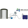 供应润滑油定量装桶计量系统