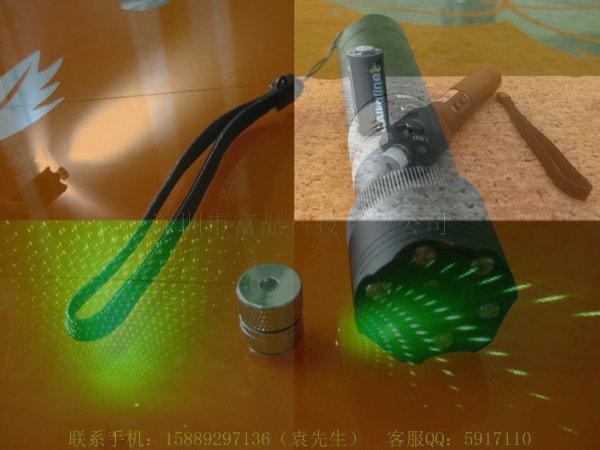 供应激光手电筒,手持式激光器,激光笔