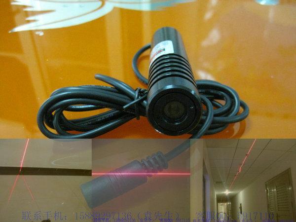 供应广东激光器公司,激光器批发,激光器价格