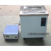 供应 分体式单槽超声波清洗机产品