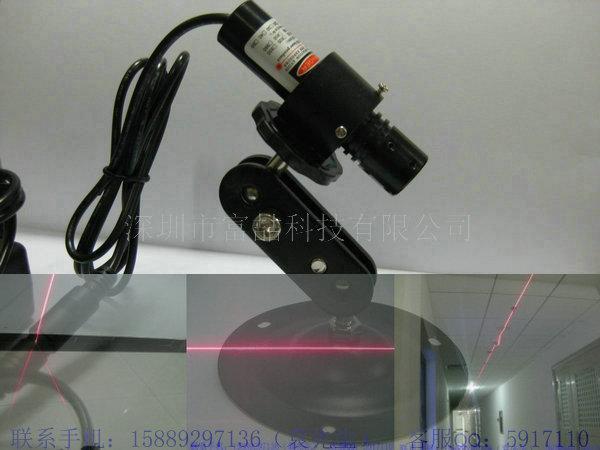 供应四轮定位仪专用激光定位灯