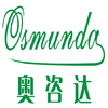 供应医疗器械注册代理机构,广州、北京、上海、