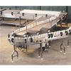 供应自动喷涂设备喷涂线医药行业设备