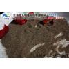 供应金刚砂/北京金刚砂含量/金刚砂用途