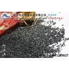 供应金刚砂滤料/金刚砂磨料/北京金刚砂供货