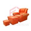 供应沐足沙发A-018
