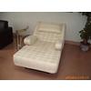 供应高档水疗沙发订做S-0051