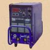供应ZX7-500制管机,电焊机,手工弧焊机氩弧焊机