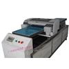 供应彩色玻璃数码喷墨印花机