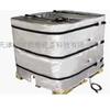 供应柔性电加热保温套,隔热套,工业电加热套,