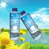 供应格科(GEKE)太阳能除垢剂