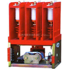 供应CKG4-160A高压交流真空接触器