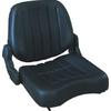 供应清洁车座椅