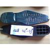 供应PVC鞋底