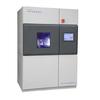 供应MB4000W型日晒气候试验机(水冷)