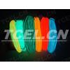 供应EL发光线|冷光线|追光线(产家)