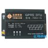 供应IN801G GPRS DTU通讯模块
