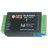 供应IN1073三相全参数交流电量变送模块
