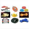 供應寵物玩具注塑機