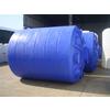 供应陕西聚乙烯储罐陕西1立方塑料水箱