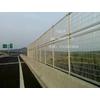 供应双圈护栏网,防护隔离栅,小区防护网