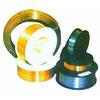 供应高鉻铸铁型堆焊药芯焊丝