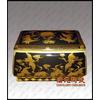 供应陶瓷骨灰盒,陶瓷棺材,陶瓷骨灰罐