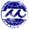 供应唐山ISO9000认证ISO9001认证