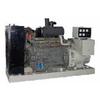 供应佛山求购二手发电机求购各种发电机