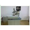 美国ASM大功率平面固晶机,焊线机