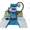 铝丝焊线机/LED数码管设备/邦定机