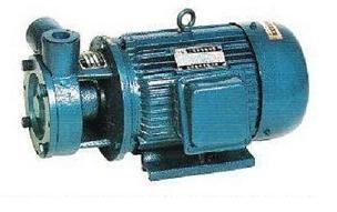 W系列漩涡泵