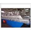 供应流化床干燥设备 带式干燥设备