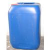 供应SH-D04阻垢缓蚀剂厂家直销