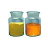 供应聚合氯化铝