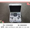 供应北京室内甲醛检测仪价格甲醛含量检测仪价格
