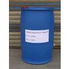 供应供供优质固体甲醇钠 量大优惠,详阅公司介绍