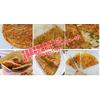 供应惠州酱香饼机/惠州酱香饼加盟