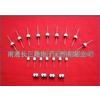 防雷避雷产品二极防雷管,型号 CSJ -