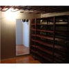 供应冷库安装配件冷库安装制冷设备