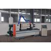 供应山东恒维机械,全中国最具有实力的数控木工