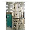 供应沸腾制粒干燥设备/ 机