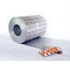 供应PTP铝箔 药品包装材料1-4色印刷