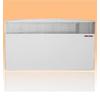 供应德国斯宝亚创对流式电暖器CNS