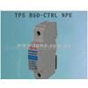 电源电涌保护单模块