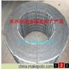 苏州丝网除沫器HG5-1404
