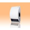 供应德国斯宝亚创速热节能电暖器CK系列