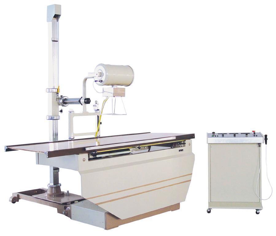 供应X光机维修提供专业X光机维修