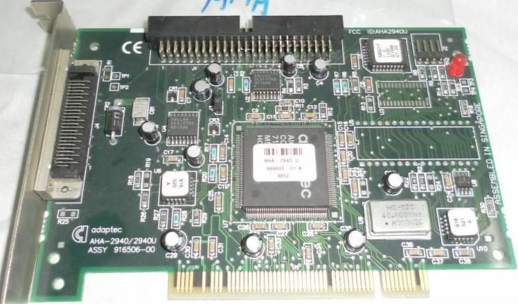 供应adaptec等各品牌类型平板控制器