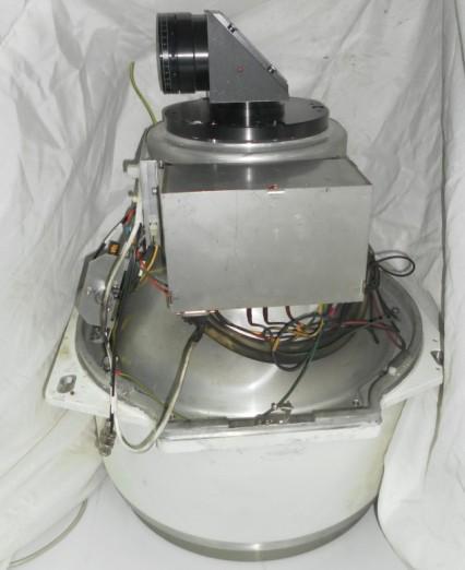 供应GE TH9447增强器